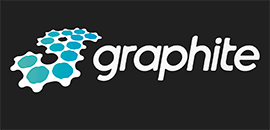 graphite_logo