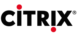 citrix_logo-1