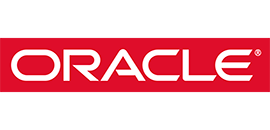 oracle-logo-1