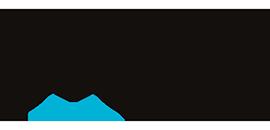 pelsk-logo