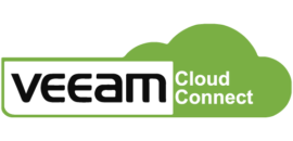 veeam_cloud_connect