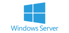 windows_server